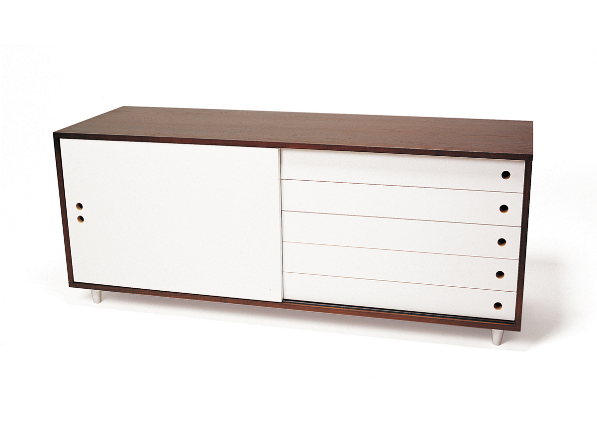 Domino Sideboard