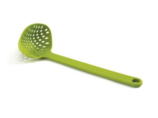 Scoop™ Straining Ladle