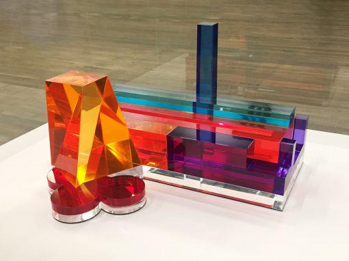 Tate Modern Sculpture