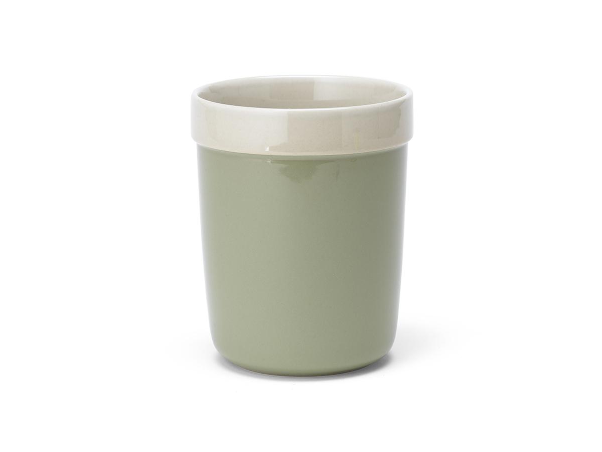 Utensil Pot