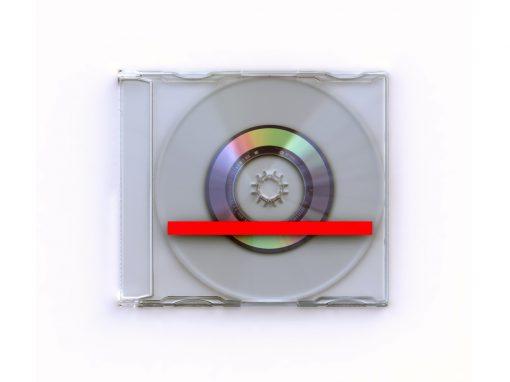 """Crystal"" New Order Single"