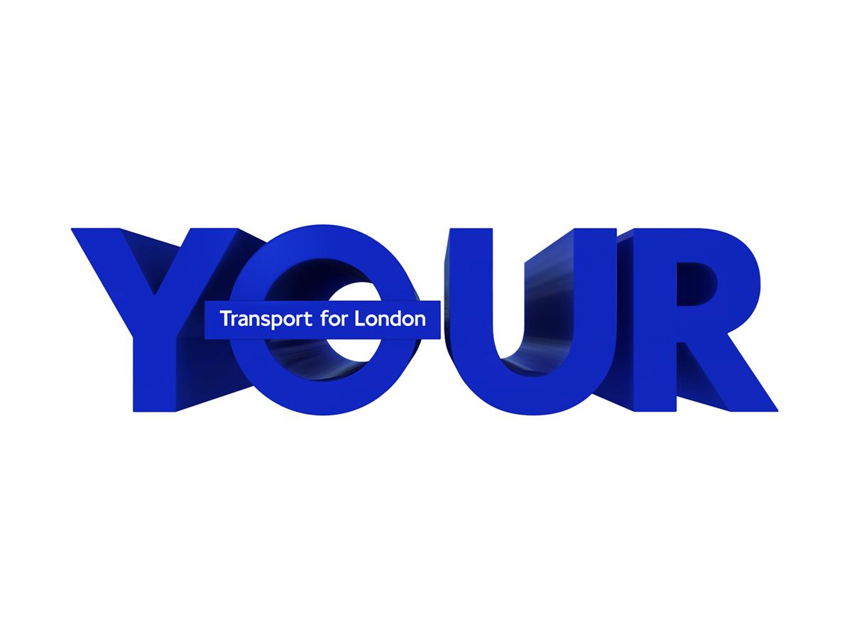 TFL YOUR Transport for London