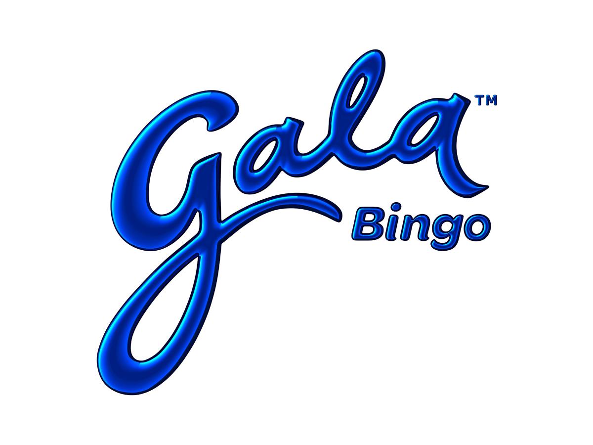 Gala Bingo 07
