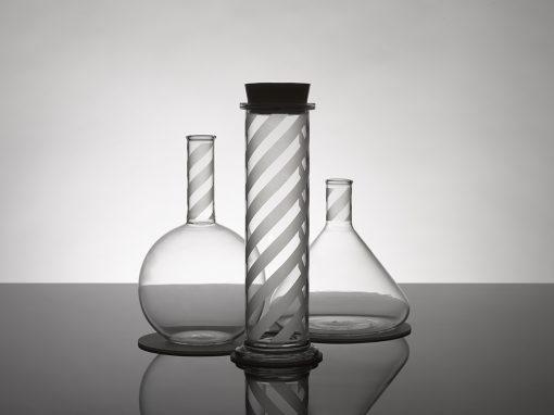 Lab Glassware Range