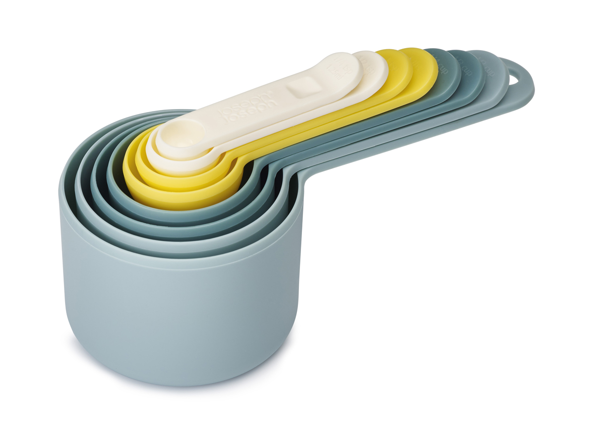 Nest™ Measure by Morph for Joseph Joseph