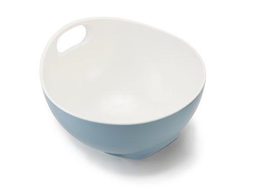 Tilt™ Mixing Bowl
