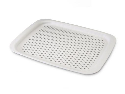 Grip Tray™ Mk2