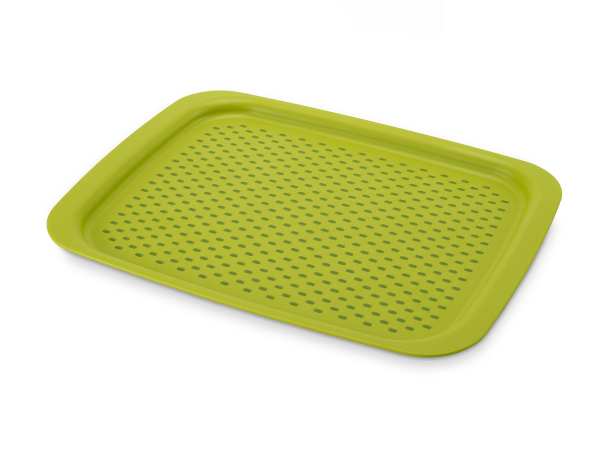 Grip Tray Mk2 Green