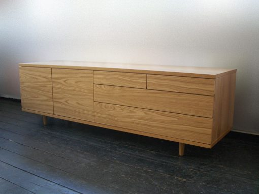 Avenue Sideboard