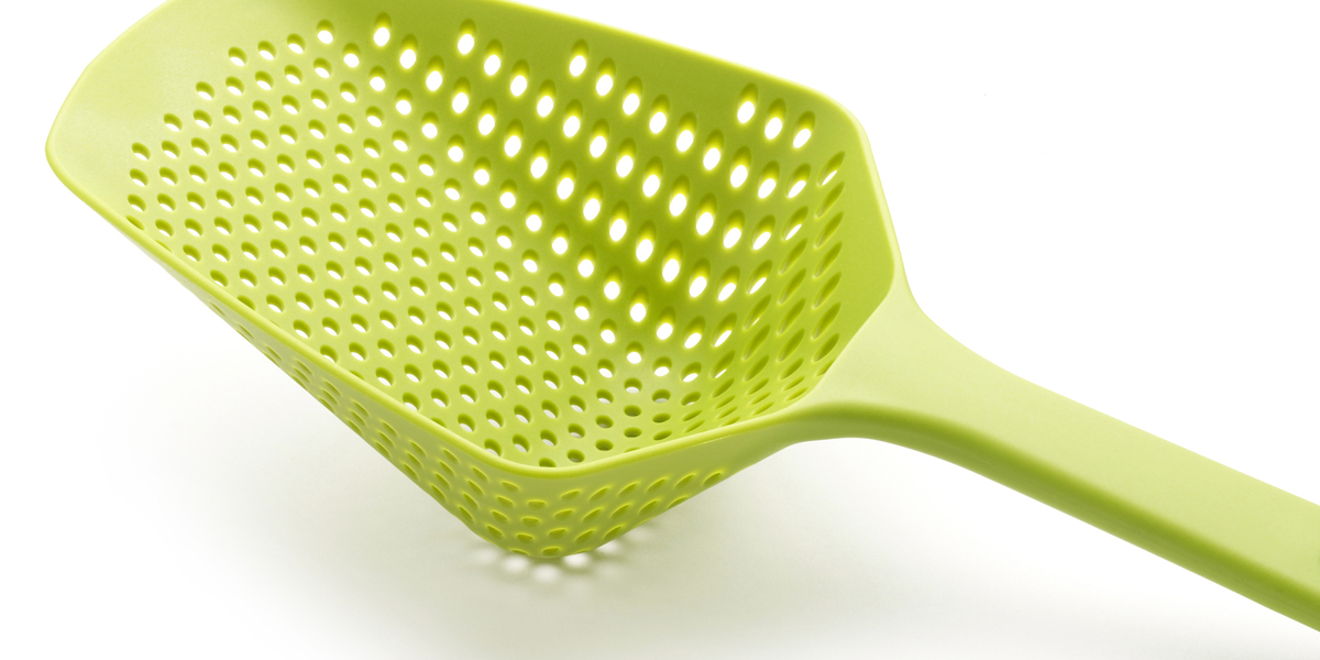 Home 1200x600 - Scoop Colander