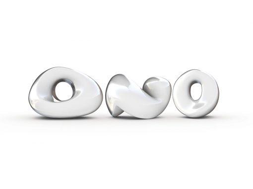ONO Logo