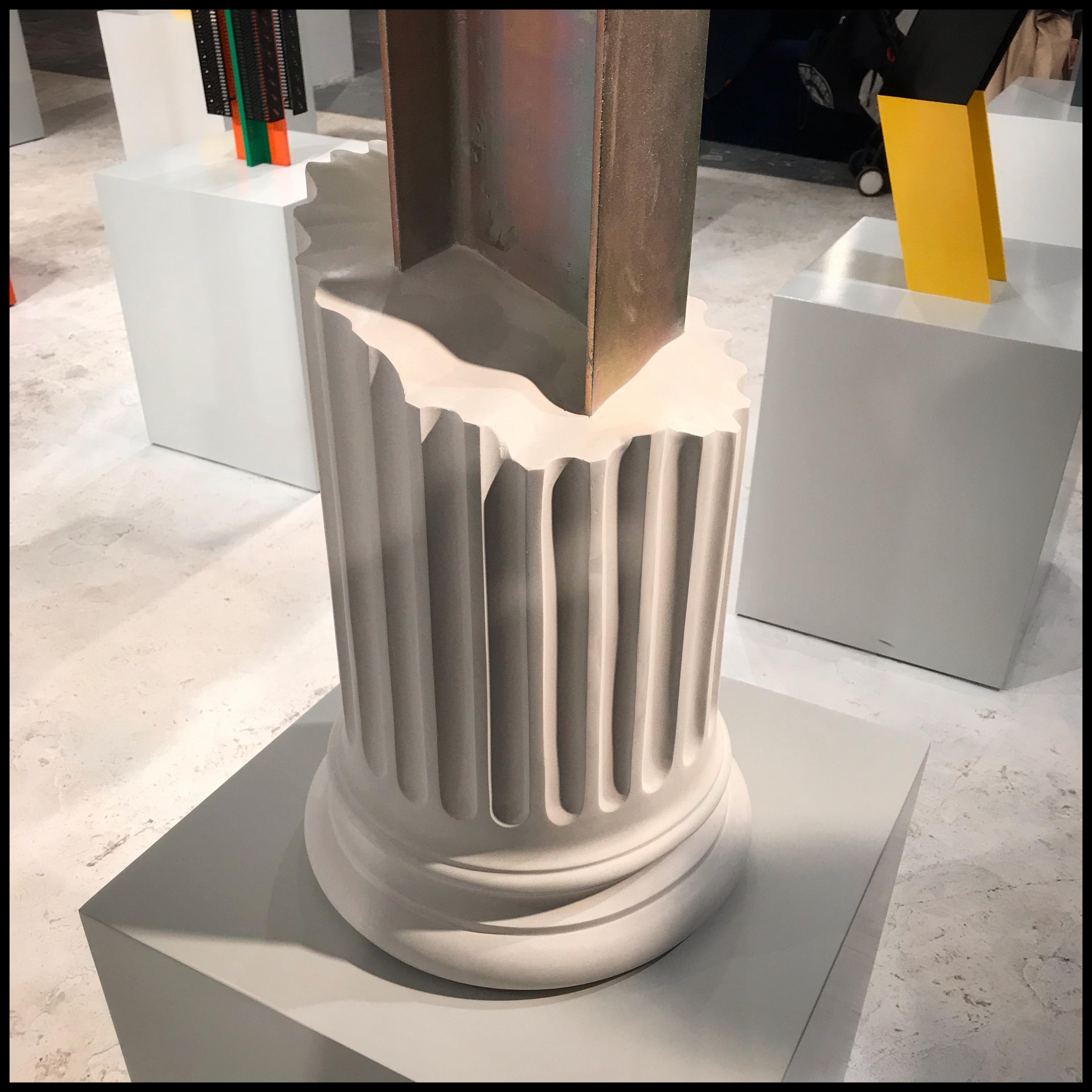 Column C9 Detail