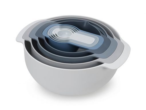 Nest™ Plus 'Editions'