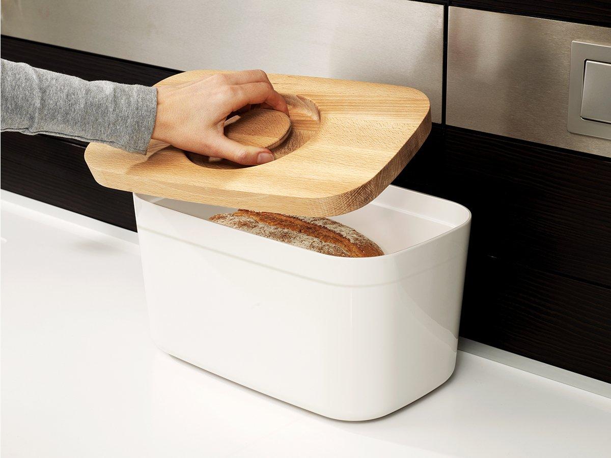 PP Bread Bin 03