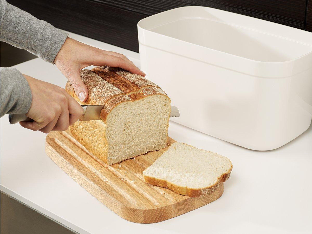 PP Bread Bin 04