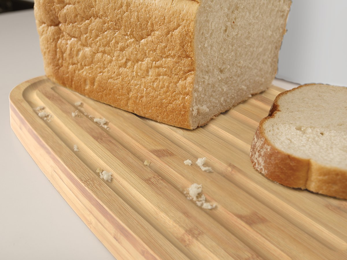 PP Bread Bin 05